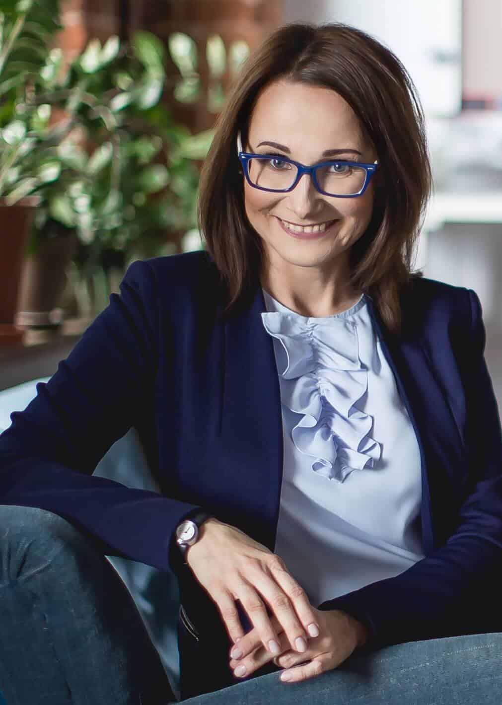 Wioletta Zięba